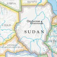 Court sentences eight to death in Sudan over Omdurman rebel attack